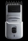 充電式セルフバリカン RE-950