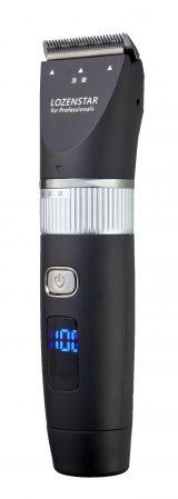 プロ仕様バリカン PR-1500