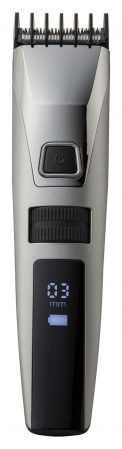水洗い充電交流式バリカン RE-531
