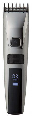 水洗い充電交流式バリカン RE-531F