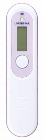 紫外線センサー SR-112