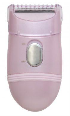 水洗いビューティートリム SW-636