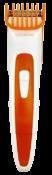 水洗いミニクリッパー J-196