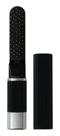 携帯型音波振動・磁気ヘアブラシ BG-514