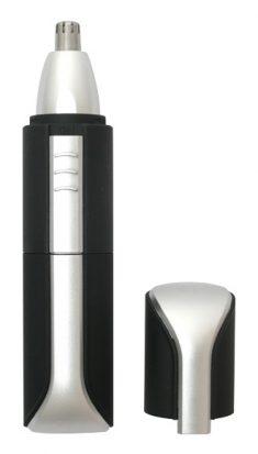 水洗い鼻毛カッター N-194